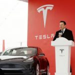 Tesla in Cost Cutting Spree ! What could be alternatives of lay off : Tanvir Shahriar Rimon