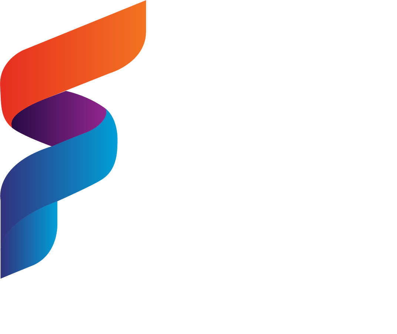 Tanvir Shahriar Rimon